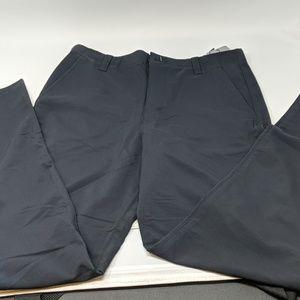NWT UA Boys Pants 1A